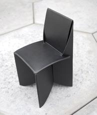 Folder_Chair3.jpg