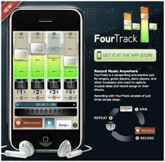 FourTrack.jpg
