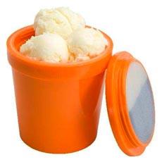 Ice_Cream_Keeper.jpg