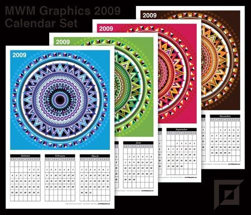 MWM_Calendar.jpg