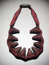 necklaces_0011.jpg