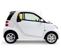 Smart_Fortwo_Toile_H.jpg