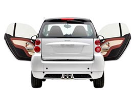 Smart_Fortwo_Toile_H_1.jpg