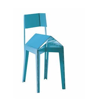 Stitch-Chair_blue.jpg