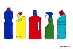 UP_Bottles.jpg