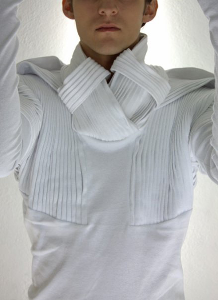 architectural_clothes3.jpg