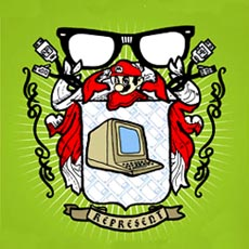 Fray-Emblem.jpg