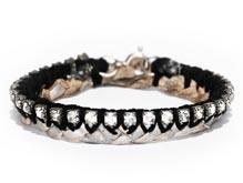 jewelry_2.jpg