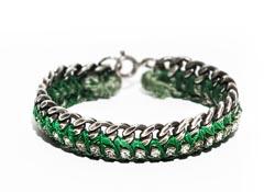 jewelry_5.jpg