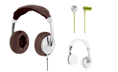 Nixon_Headphones_v3.jpg