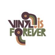 Vinyl_Is_forever_2.jpg