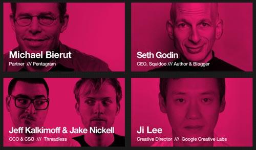 99-percent-speakers.jpg