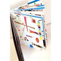 colourbox-book.jpg
