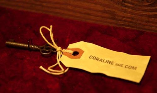 coraline-key.jpg