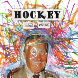 hockey_mindchaos.jpg
