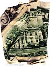 hope-white-house.jpg
