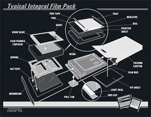 impossible-film-pack.jpg