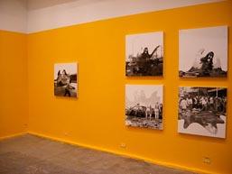 matthew-mcguiness-yellow.jpg