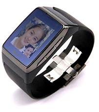 watch-phone.jpg