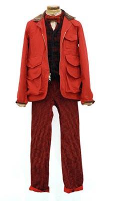 woolenmills098.jpg