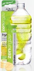 zen-hydrate.jpg