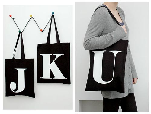 alphabet-bags.jpg