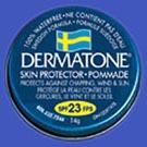 Dermatone.jpg