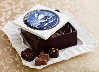 EdibleChocolateBox08.jpg
