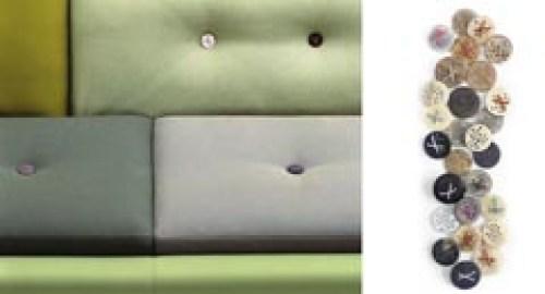 Image3-PolderSofadetails.jpg
