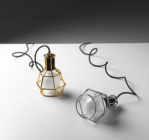Work_Lamp_low.jpg