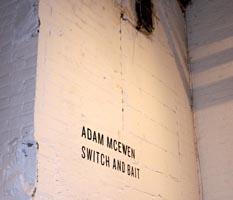 Adam.McEwen.SwitchandBait2.jpg