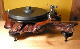 audiowood-1.jpg