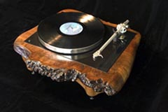 audiowood-2.jpg