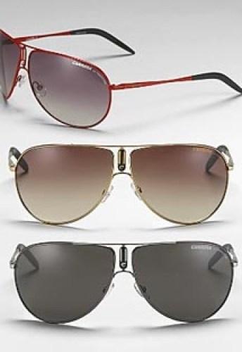e89141d4e7bec Carrera Vintage Racing Sunglasses Redux