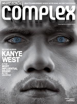 Kanye.Complex.jpg