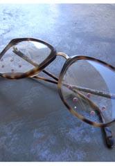 kiel-specs.jpg
