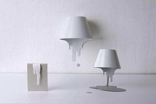 lamps-bookmark.jpg