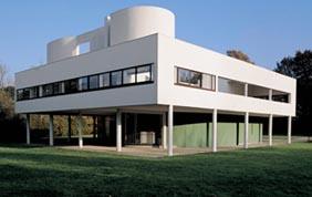 le-corbusier-house.jpg