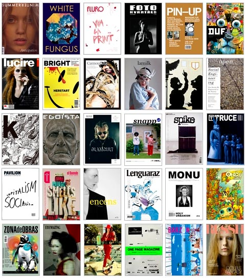 magazine-library.jpg