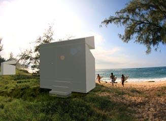 paco-cube-beach.jpg