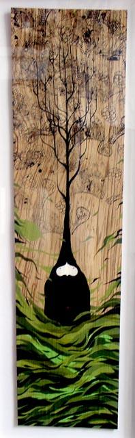 wood.10.bruta.jpg
