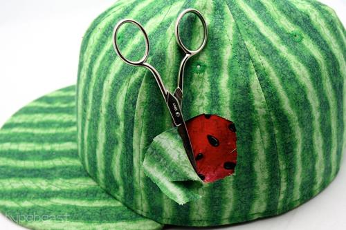 estate-la-watermelon-tearaway-1.jpg