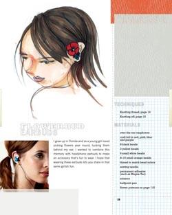 fashion-geek-2.jpg
