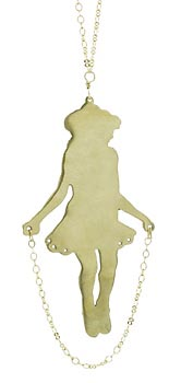 girl-jump-roap-lucid-1.jpg
