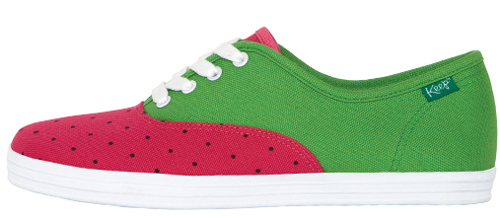 homer-watermelon-large.jpg