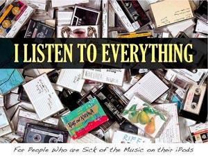listen-to-everything-1.jpg