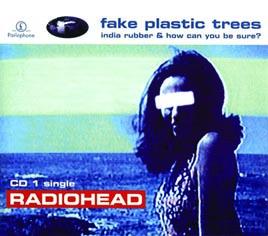 radiohead-fake-plastic-trees.jpg