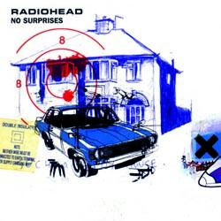radiohead-no-surprises.jpg