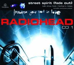 radiohead-street-spirit.jpg