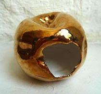 rotton-apples-2.jpg